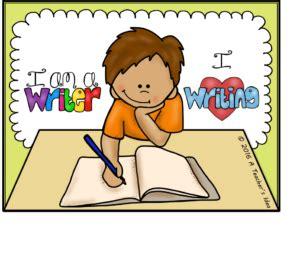 Authors craft essay
