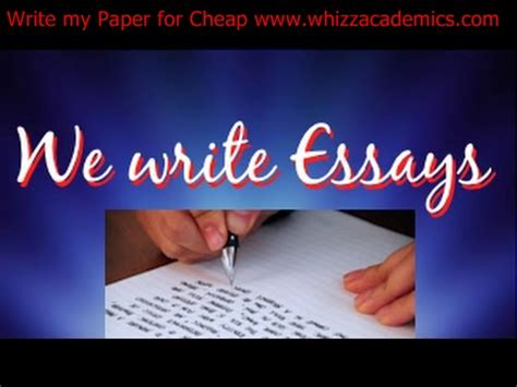 How to structure your GRE Analysis of an Issue essay